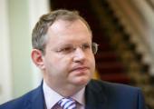 Глава Минфина заявил, что вопрос с компенсацией потерь от налогового маневра еще не закрыт