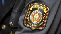 В МВД отреагировали на запись с голосом, похожим на Карпенкова: назвали ее фейком