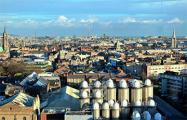Белоруска в Ирландии: Хозяин, у которого снимаем дом, написал, что за следующий месяц платить не надо