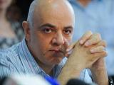 Румынские манифестанты добились восстановления уволенного чиновника