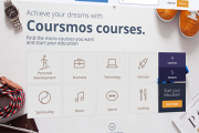 Инвесторов привлек стартап по созданию коротких образовательных курсов