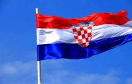 Хорватия подала заявку на вступление в еврозону