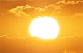 «Апокалиптическая» жара охватила юго-запад США