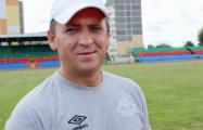Белорусский тренер приблизился к «золоту» чемпионата Литвы