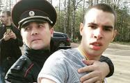 19-летний россиянин: Мы хотим, чтобы Путин сложил полномочия и ушел