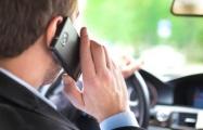 С декабря в Беларуси дорожает мобильная связь и интернет