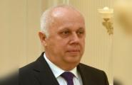 У Минска - новый мэр