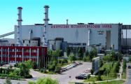 Украина может ввести санкции против жлобинского БМЗ