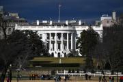 США обвинили Россию во вмешательстве в черногорские выборы