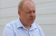 За что критиковали задержанного зама гендиректора «Беларуськалия»
