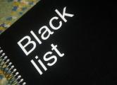 В Беларуси создадут «черный список» фирм и ИП