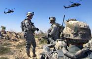 Reuters: США могут оставить оружие курдам после выхода из Сирии
