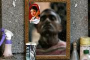 Индийское правительство заступилось за права обвиненных в изнасиловании мужчин