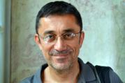 Турецкий режиссер получил главный приз Каннского фестиваля