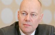 Посол Канады: В Беларуси очень высокий уровень развития хоккея