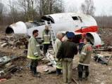 Прокуратура Польши: Тротила на обломках Ту-154 не было