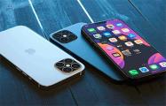 В Беларуси снизились цены на популярные iPhone