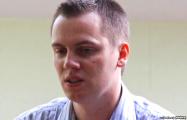 Денис Садовский: Следующий шаг – 25 марта
