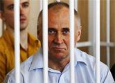 Николай Статкевич из тюрьмы готовит книгу «Путь свободы»
