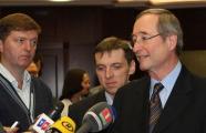 Второй Австрийско-белорусско-российский бизнес-форум: что говорят участники