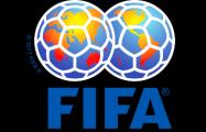 ФИФА изучает возможность переноса чемпионата мира-2022 из Катара