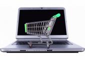 За первую половину 2018 года в Беларуси появилось 1,56 тысячи новых интернет-магазинов