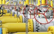 Болгария, Греция, Румыния и Венгрия объединят свои газотранспортные сети