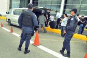 В столице Гондураса преступники в полицейской форме застрелили 10 человек