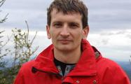 Журналиста Андрея Козела оштрафовали на 735 рублей