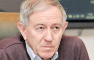 Глен Грант: Если Украина станет процветающей, Путин закончится