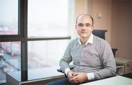 Виктор Прокопеня: Мы по-прежнему заинтересованы в покупке украинских активов «Сбербанка»