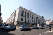 В миланском суде застрелили троих человек