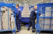 Эксперт: Налог на посылки из-за границы не принесет доходов властям