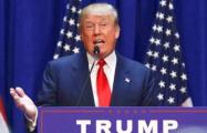 Трамп: Я полностью признаю результаты этих выборов, если я их выиграю