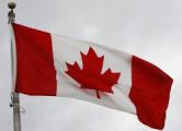Россия грозит ввести экономические санкции против Канады