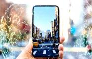 На рынок мобильных гаджетов выходят криптосмартфоны