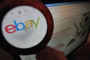 eBay прекратил обслуживать пользователей в Крыму