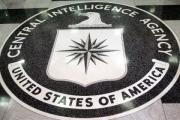 ЦРУ зарегистрировалось в Facebook и Twitter