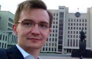 8 вещей, которые удивили наблюдателя ОБСЕ в Беларуси