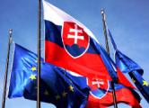 Лидеры Центральной Европы - за единый фронт против России