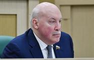РосСМИ: Мезенцев — более близкая для президента Путина фигура, чем Бабич