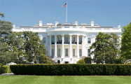 Белый дом: Трамп не будет говорить с Путиным «на ногах»