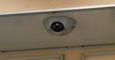 Силовики получат онлайн-доступ к камерам в барах и клубах Минска