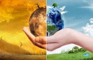 Беларусь теряет очки в индексе экологической эффективности