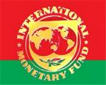 Беларусь продолжает платить по долгу перед МВФ