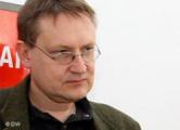 Марек Бутько: У белорусских спецслужб есть связи в правоохранительных органах Польши
