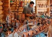 Лукашенко расширил перечень видов ремесленной деятельности