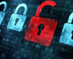 В Беларуси заблокирован доступ к ряду крупнейших сайтов