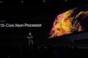 Показаны новые устройства Apple