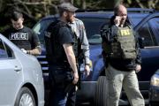ФБР задержало планировавшего подорвать военную базу жителя Канзаса